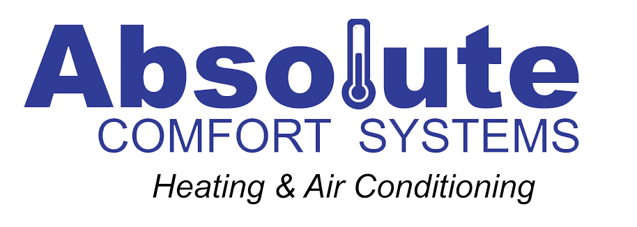 Absolute Comfort Systems Logo